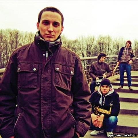 Ассаи Вальс (2009) Скачать альбом бесплатно и без регистрации AlbumsDB